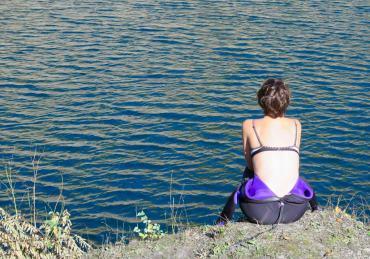 Accident de plongée : comment éviter la suite d'erreurs à ne jamais faire