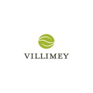 Different Hair Skin Body - Verantwoorde producten van Villimey