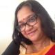 Nilakshi Roy