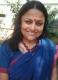 Champa Srinivasan