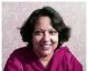 Debjani Guha