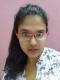 Alisha Fathima