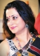 Anumita Chatterjee Roy