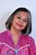 Sunanda Bhadra