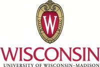 University of WI - Madison