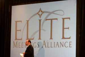 Elite Meetings Business Keynote Speaker John Di Frances