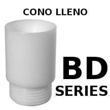 BD-SERIES-BOQUILLAS-ASPERSION-CONO-LLENO-ELEVADO-CONSUMO-TOBERAS-DE-AGUA-GRIFOS-DUCHAS-REPRESORES