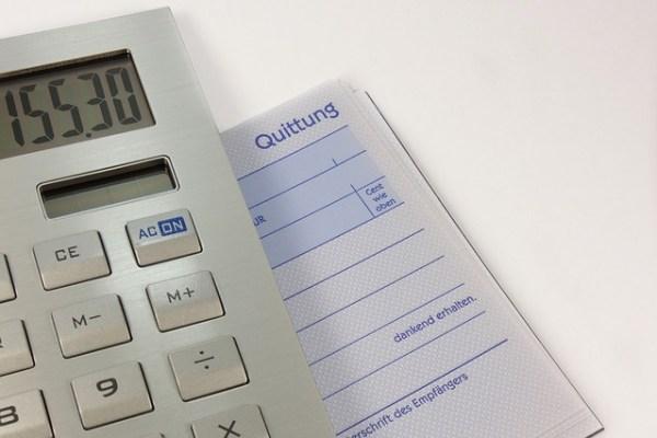 normativa de facturacion