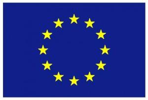 devolució de l'IVA intracomunitari
