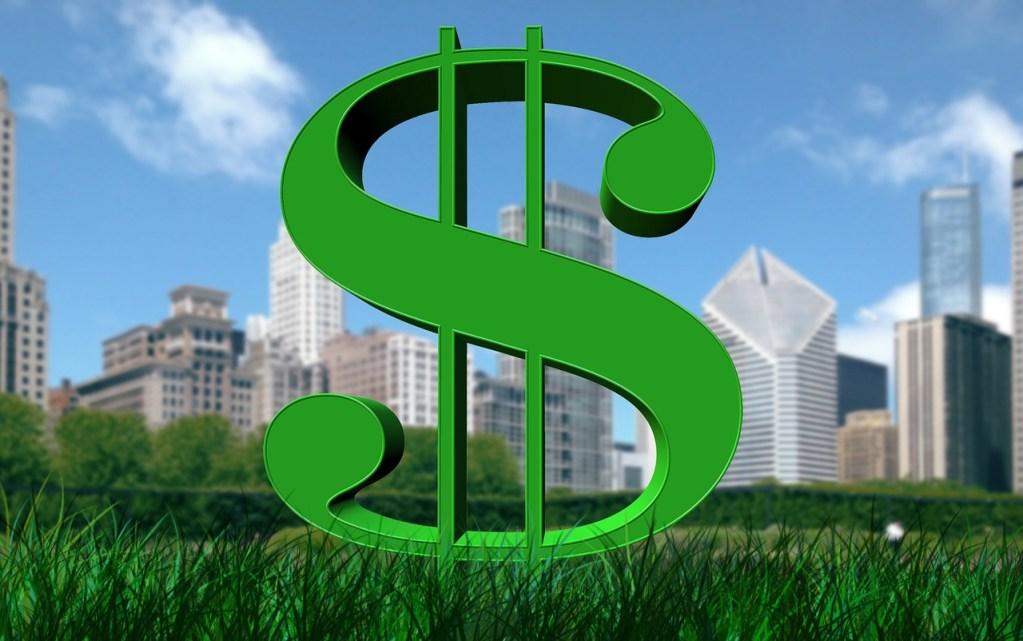 inversions a l'estranger