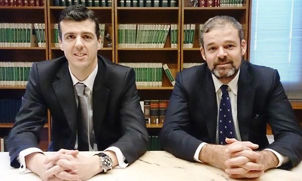 trefor abogados