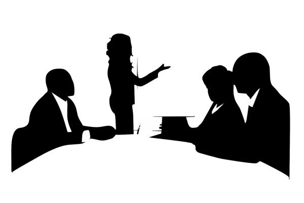 Els consells d'administració