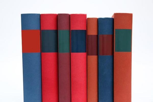 llibres oficials i registre