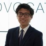 advocat xinès barcelona