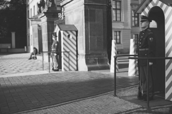 Reglament Europeu de Proteccion de Dades Personals