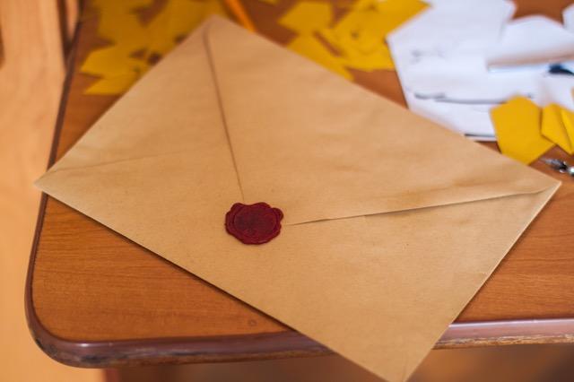 carta d'hisenda