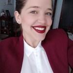 Anna Rincón