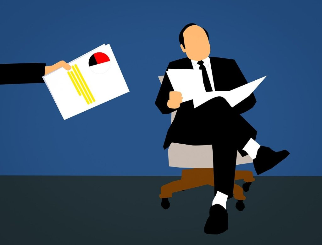 consultoria tributária para investidores