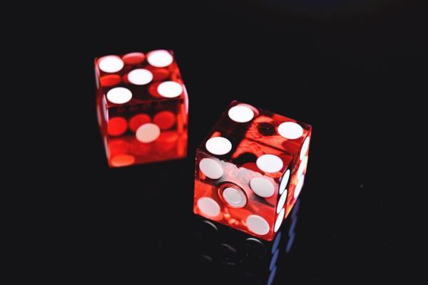 restricciones publicidad casas de apuestas y juegos de azar