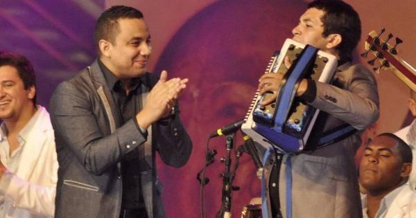 El gran concierto de amor y amistad que nadie en Barrancabermeja se querrá perder