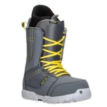 best snowboard boot for beginners
