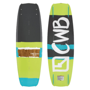 best wakeboards for intermediate riders