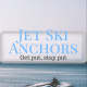 best anchor for jet ski