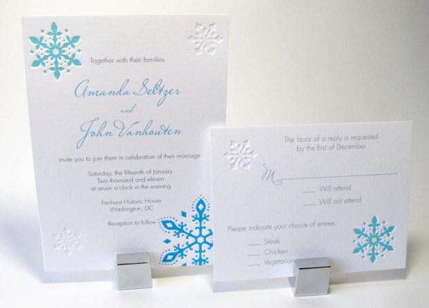 Elegant Snowflake Wedding Invitations Ireland With Hd Speach Amazing Green Image Wording