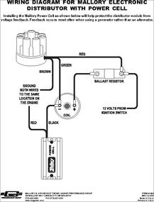611M datasheet  Electronic Distributor WITH Power CELL