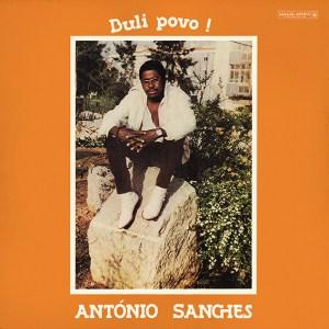 antonio-sanches-duli-povo