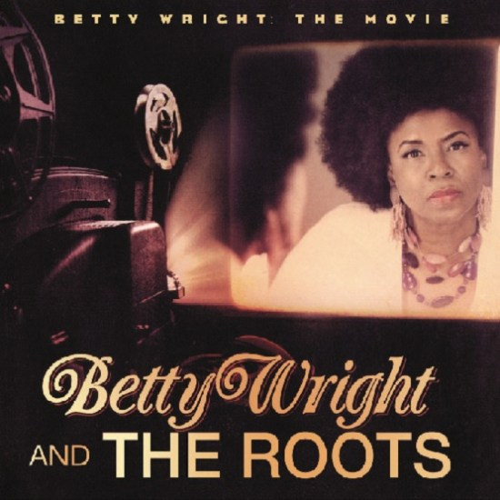 betty-wright-and-the-roots