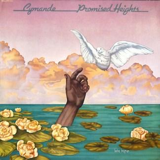 cymande-promised-heights