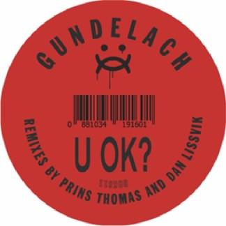 gundelach-rsd-555