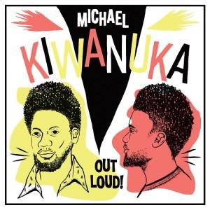 MichaelKiwanuka_VinylSleeve_06.indd