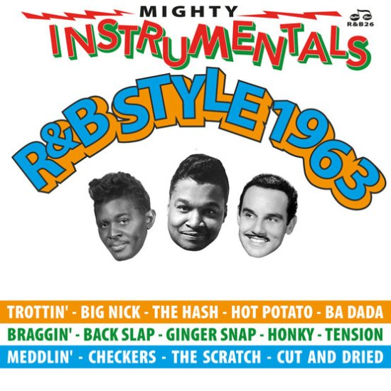 mighty-instrumentals-rb-style-1963-rb26-555