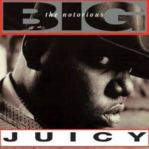 notorious-big-juicy