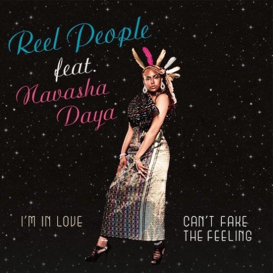 reel-people-ft-navasha-daya