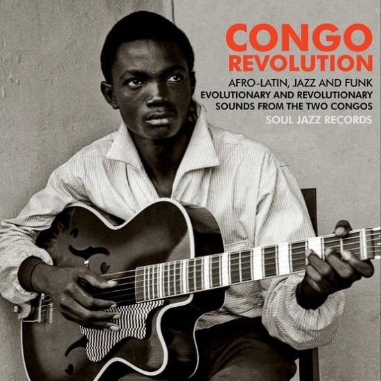 soul-jazz-congo-revolution-rsd-2018-555