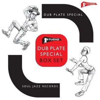 soul-jazz-studio-one-dub-plate-555