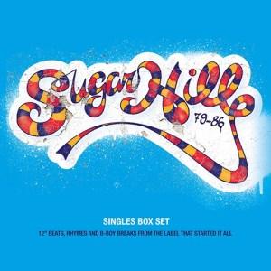 sugar-hill-singles-box-set