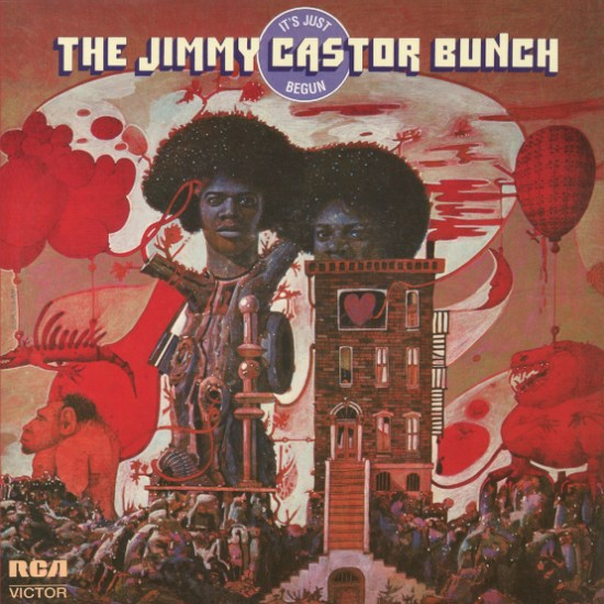 the-jimmy-castor-bunch-its-just-began