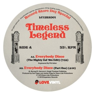 timeless-legend-everybody-disco