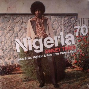 nigeria sweet times front cover