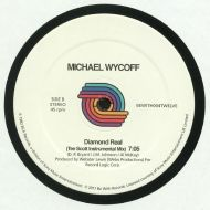 Michael Wycoff - Looking Up To You