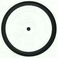 Edit & Dub - Tee Scott Unreleased V3