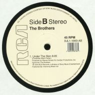 The Brothers - Brothers Theme