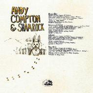 Andy Compton & Shamrock - Bunny Chow