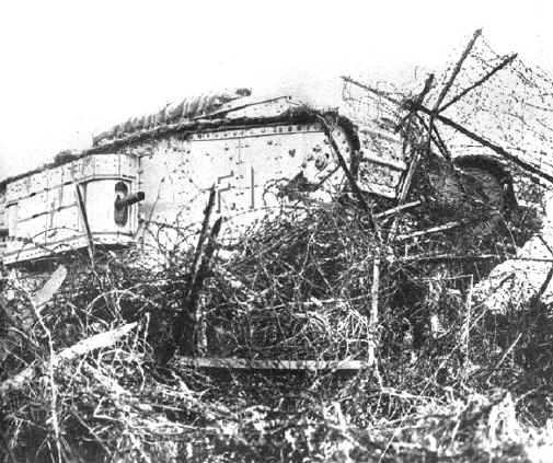 https://i2.wp.com/www.diggerhistory.info/images/tanks/tank-wire.jpg