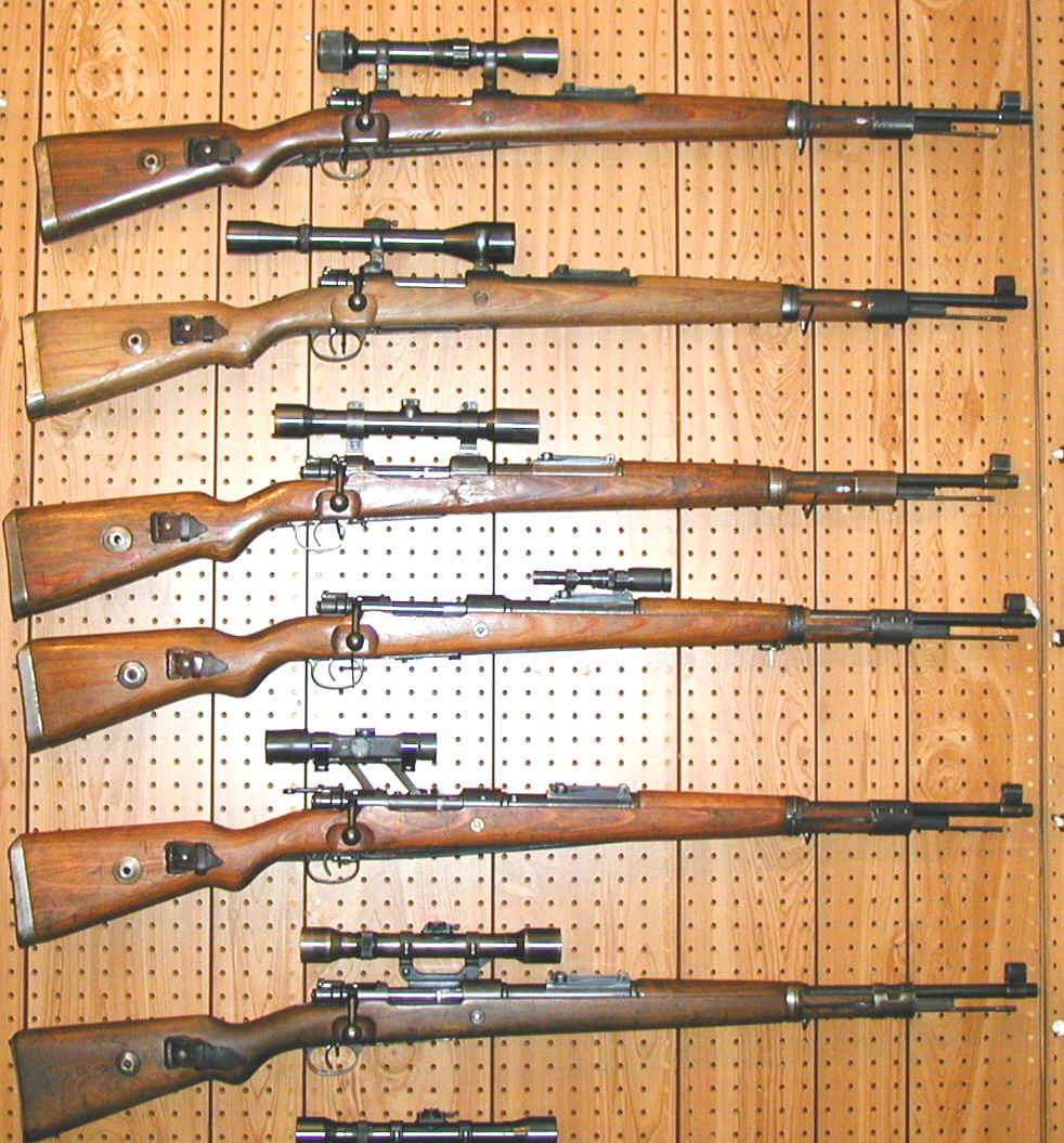 https://i2.wp.com/www.diggerhistory.info/images/weapons-german-ww2/image15.jpg