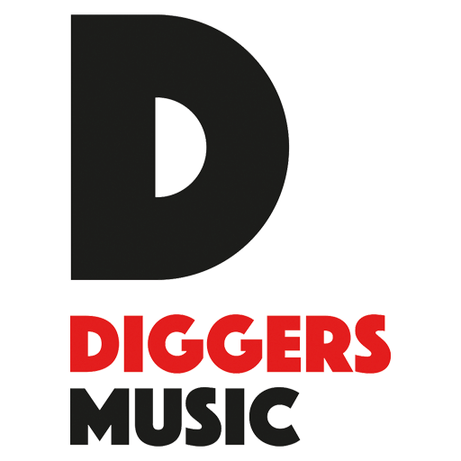 Diggers Music